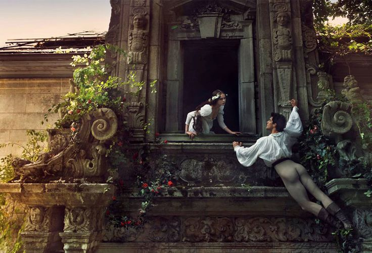 """ #Romeo and #Juliet"" William Shakespeare #book"