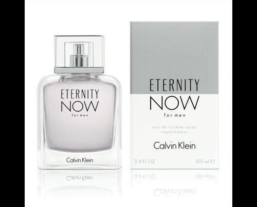 Beli Eternity Now for men Calvin Klein dari Pii P. Two. B. p2b - Jakarta Pusat hanya di Bukalapak