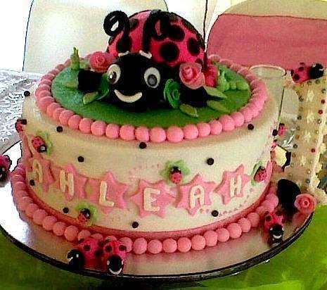 Kids Party Planners & Caterers, Richards Bay will do everything for your party including the most spectacular cakes http://jzk.co.za/1dm