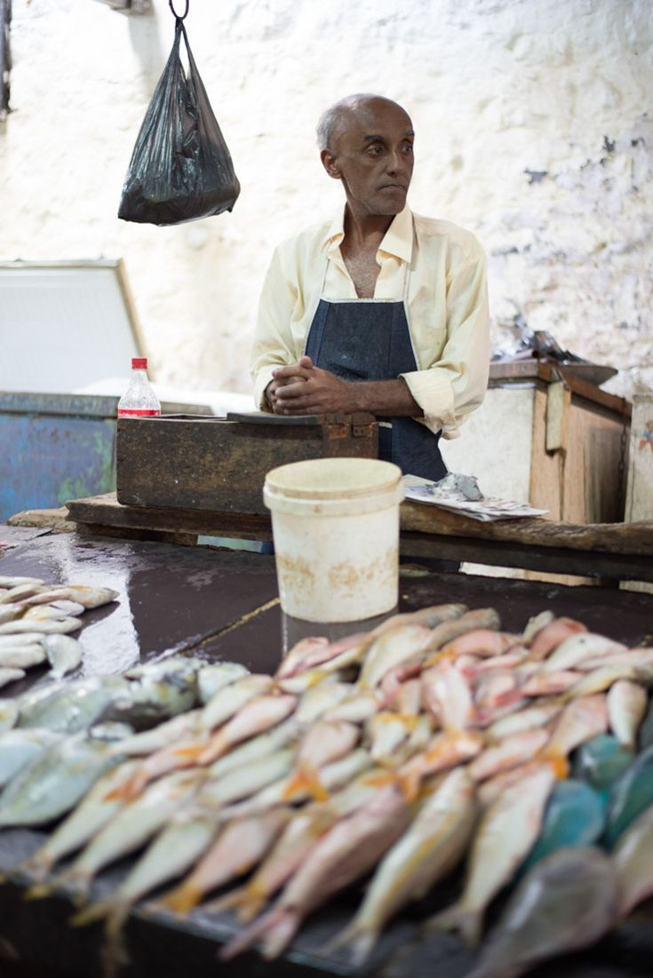 "Read and see more photos on ""Port Louis Market : where to go and what else to visit in the capital of Mauritius"" http://mel365.com/port-louis-market-mauritius/"