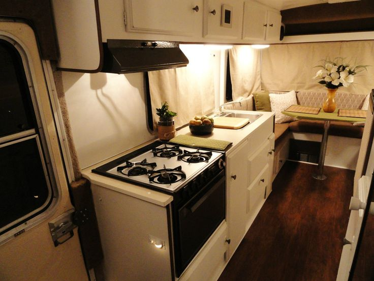 Toyota Sunrader motorhome Beautifully Renovated Excellent Best in The Nation | eBay
