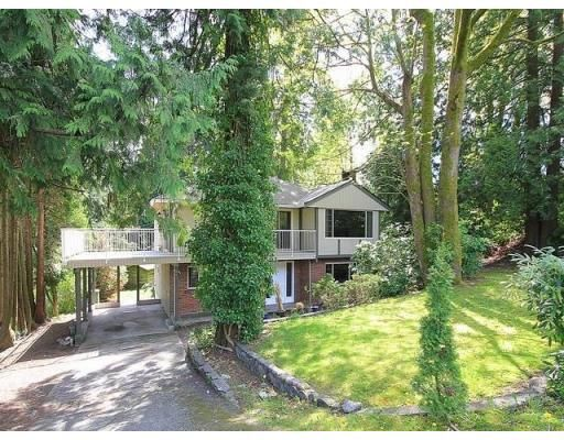 Buy a holiday #home near the coast. Mazeon offers amazing homes in the coastal city of Vancouver.http://bit.ly/1gp5fhR
