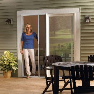 Best 25 Sliding Glass Doors Ideas On Pinterest Double