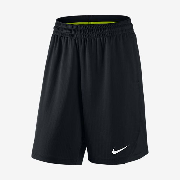 Image for Nike Women's Essential Basketball Short from Academy