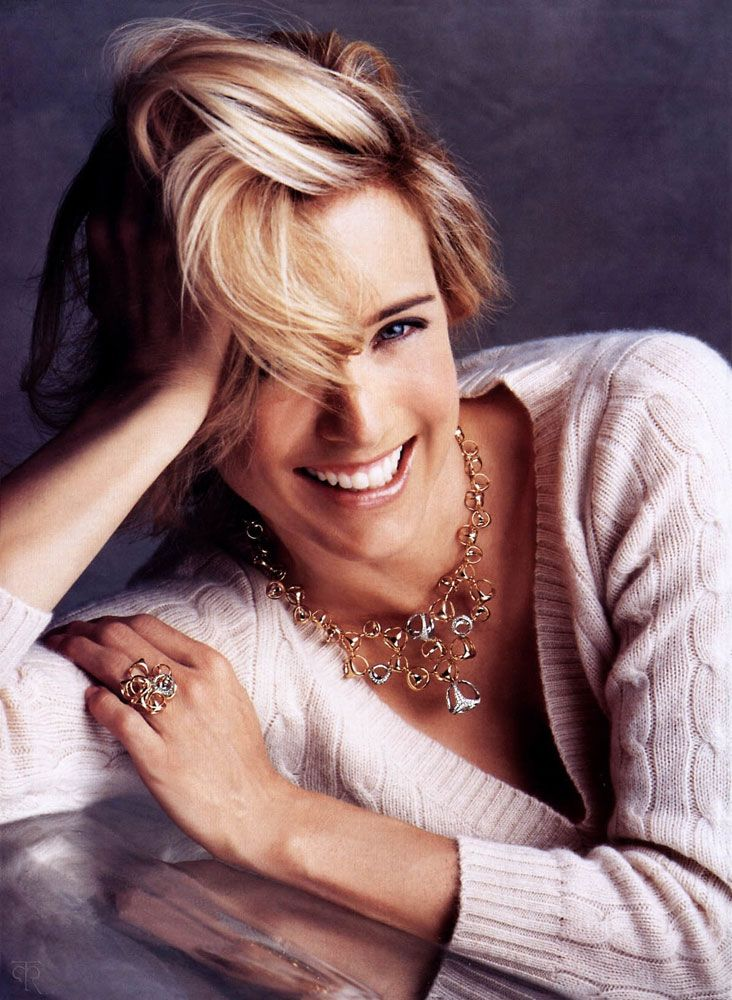 tea leoni haircut 47 best images about tea leoni on choppy 2536