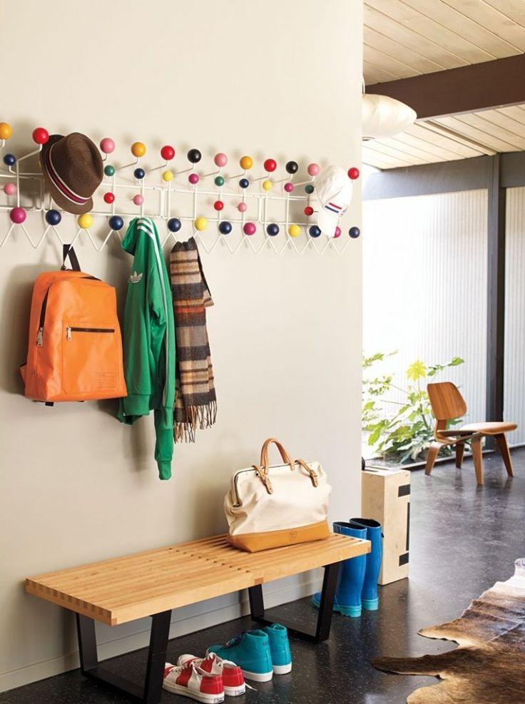 1000  ideas about recibidores originales on pinterest ...