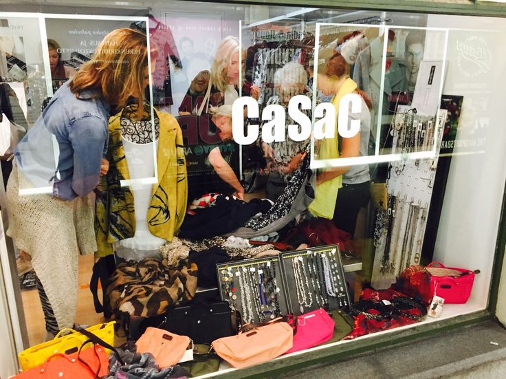 Shopping war at CaSaC, Forum shopping center, Helsinki
