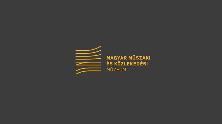 Megújult a Magyar Műszaki és Közlekedési Múzeum arculata | Antik Porta - Luxus & Régiségek