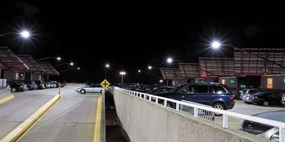Boston Logan Airport Cab MA ,Airport Cab Winchester MA