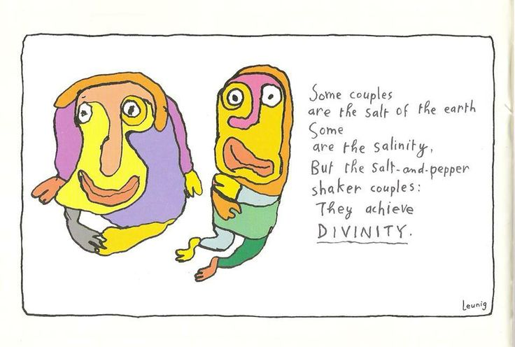 michael leunig loser belonging Posts about paradox written by itellyouarise michael leunig was raised listening to oscar aboriginal accountability belief belonging bible study brokenness call carmelite library change communion community creation dark death delight discipleship faith fear grace graffiti grief growth.