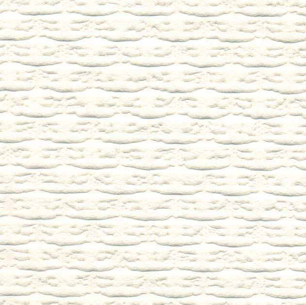 Empapelado - Papel de parede