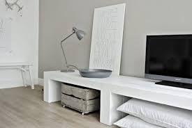 steigerhout tv meubel maken - Google zoeken