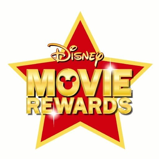 Log in to your Disney Movie Rewards account and enter codes: COGSWORTH and LUMIERE to get 20 free Disney Movie Rewards points added to your account.