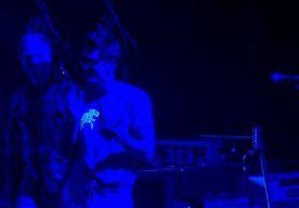 21-Jun-2014 1:13 - VIDEO: JOHH MAYER IN ZIGGO DOME. Dit is de avond dat John Mayer, ook wel bekend als Amerikaans grootste 'serial celebrity dater', zijn fans in het Ziggo Dome heeft laten horen waar hij echt goed in is: liefdesliedjes zingen.