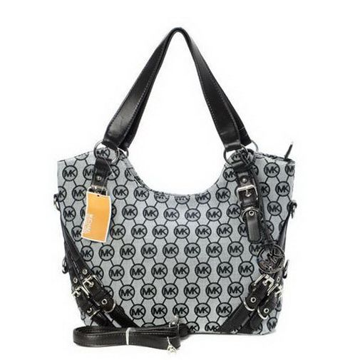 discount Michael Kors Crescent Hobo Copper Large Grey Shoulder Bags Outle deal online, save up to 90% off dokuz limited offer, no tax and free shipping.#handbags #design #totebag #fashionbag #shoppingbag #womenbag #womensfashion #luxurydesign #luxurybag #michaelkors #handbagsale #michaelkorshandbags #totebag #shoppingbag