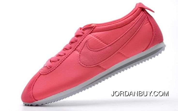 http://www.jordanbuy.com/clearance-women-nike-cortez-2-oxford-cloth-shoes-pink-shoes-online.html CLEARANCE WOMEN NIKE CORTEZ 2 OXFORD CLOTH SHOES PINK SHOES ONLINE Only $85.00 , Free Shipping!