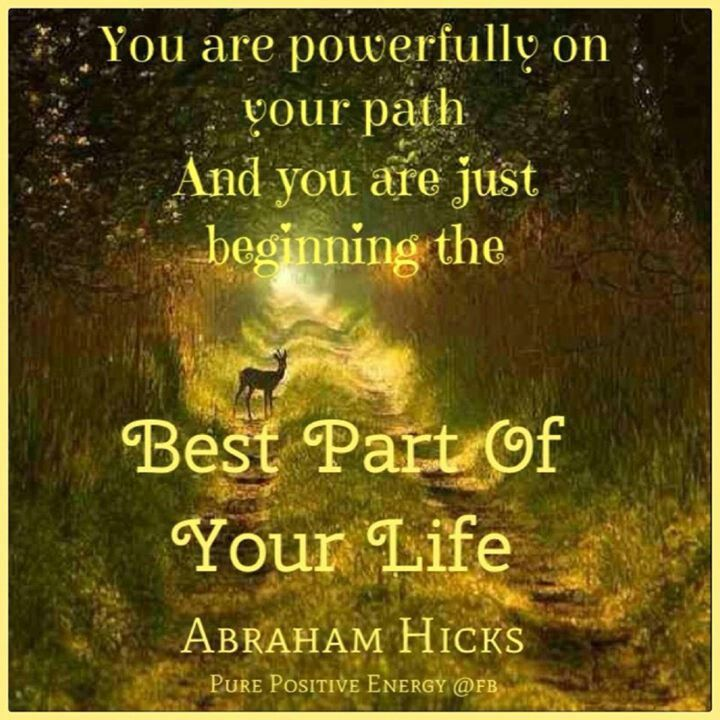 abraham hicks money and the law of attraction free pdf