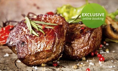 All Cape Town Deals | Groupon