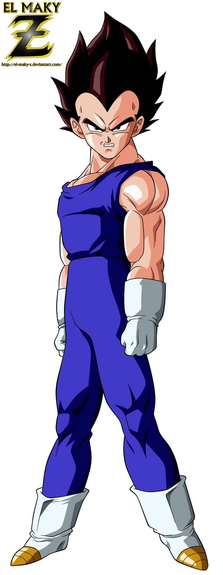 54 best images about dragon ball renders on pinterest freezers son goku and clothes - Bou dragon ball z ...