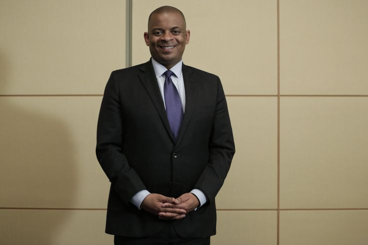 Reports claim that Anthony Foxx will launch a new initiative in Detroit on Thursday.