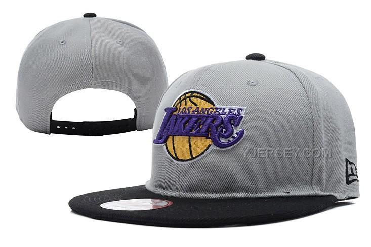http://www.yjersey.com/nba-lakers-cap-yd13.html OnlyFre** **ley 20/06/2016 #NBA #LAKERS CAP YD13 Free Shipping!