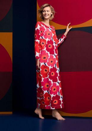 Fashion | Collection | Marimekko