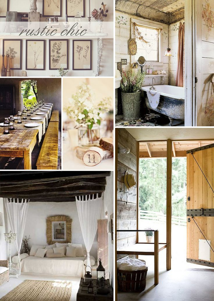 1000 Ideas About Country Decor Catalogs On Pinterest Home Decorators Catalog Best Ideas of Home Decor and Design [homedecoratorscatalog.us]