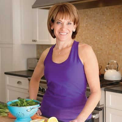 Weight-Loss Tips That Worked for SHAPE Reader Veronica Lewis: Amazing Weight, Simple Weight, Lose Weight, Simple Healthy, Healthy Weight, Weight Loss Tips, Weightloss, Quick Weight