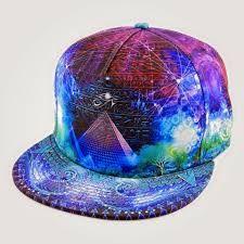 Resultado de imagen para imagenes de gorras planas