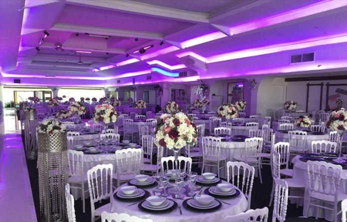 Eyüp Düğün Salonları Listesi - Em İyi Düğün Mekanları