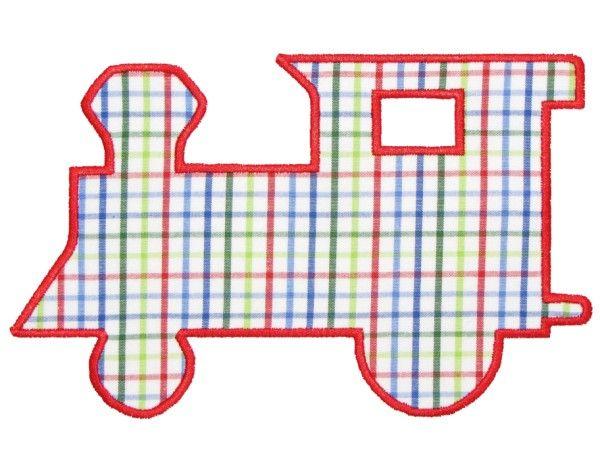 Design Free Applique Patterns - Bing Images