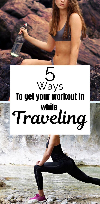 c2ced126e1600cbce3a1935a41175780 - How To Get Confidence To Go To The Gym