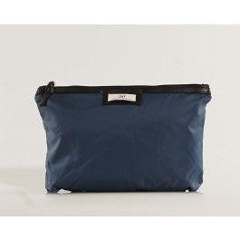 New toilet bags by Day Birger Ét Mikkelsen - check out the colors at KAZA.dk