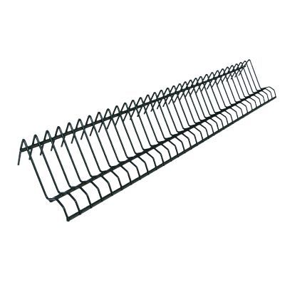 1044635756 furthermore Oval Wire Shopping Basket Black 25l moreover Fleece Slipper Patterns besides Dividable Drawer 11 5 8w X 17 5 8d X 4 5 8h Clearprice Each Sold Pkg Qty 4 furthermore Tool Storage. on plastic storage cart with drawers