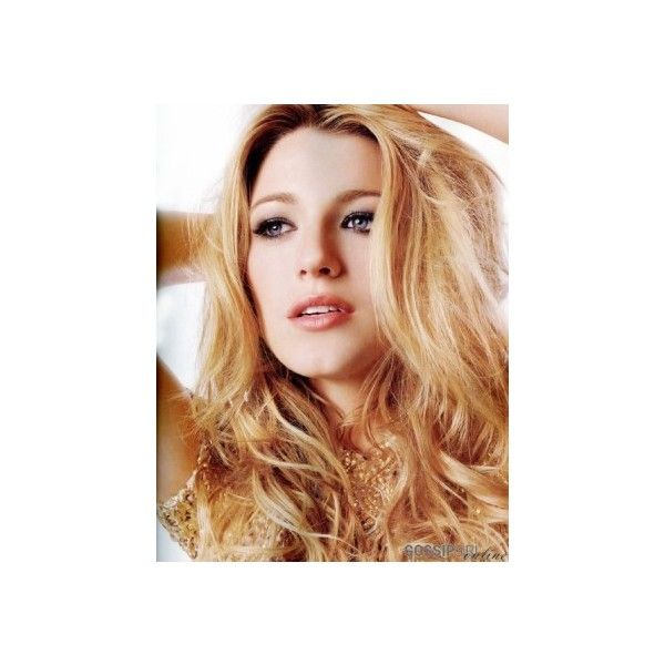 Blake Lively/Gallery Gossip Girl Wiki ❤ liked on Polyvore featuring blake lively, gossip girl, models and pictures