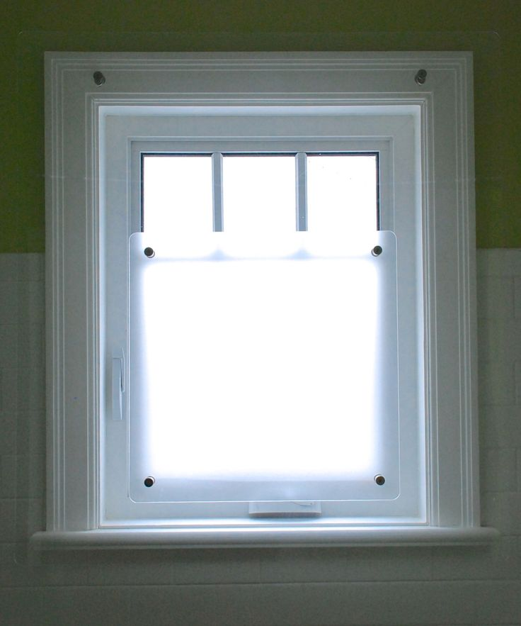 Best 25 window in shower ideas on pinterest shower for Bathroom windows
