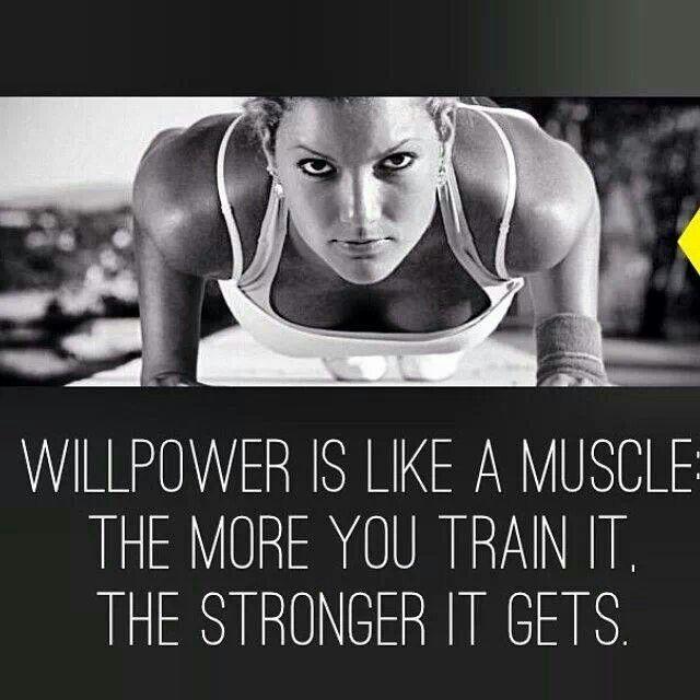 Motivational Quotes Female Athletes | Quotes Motivational Quotes For Young Female Athletes Loviribolov Biz