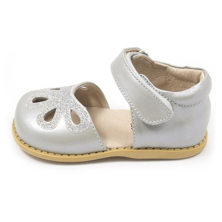 Barefoot pre deti