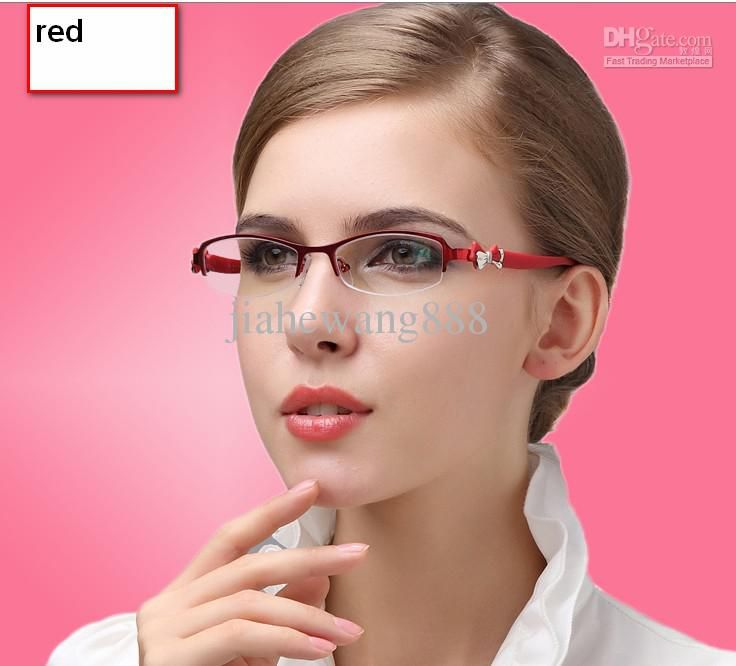 Glasses Frames Small Face Find Wholesale China Products
