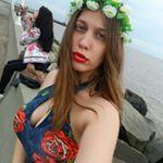 Melanie Ferraro 🍀
