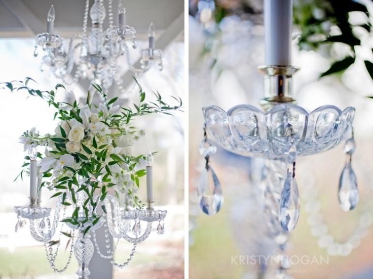 17 beste idee n over winter bruiloft bloemen op pinterest winter tafel pronkstukken tafel - Versier een kleine woonkamer ...