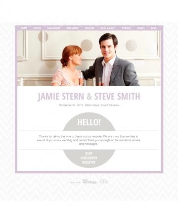60 best Wedding Inspiration images on Pinterest