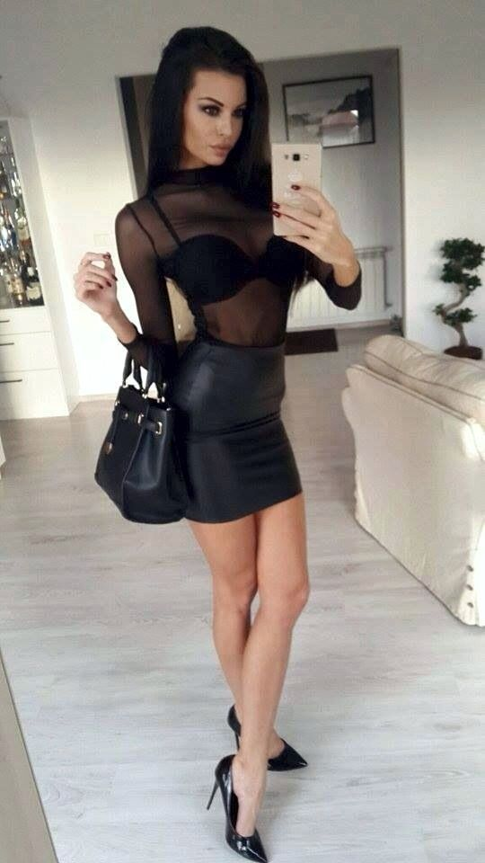 232 Best Images About Outfitiwant On Pinterest Sexy