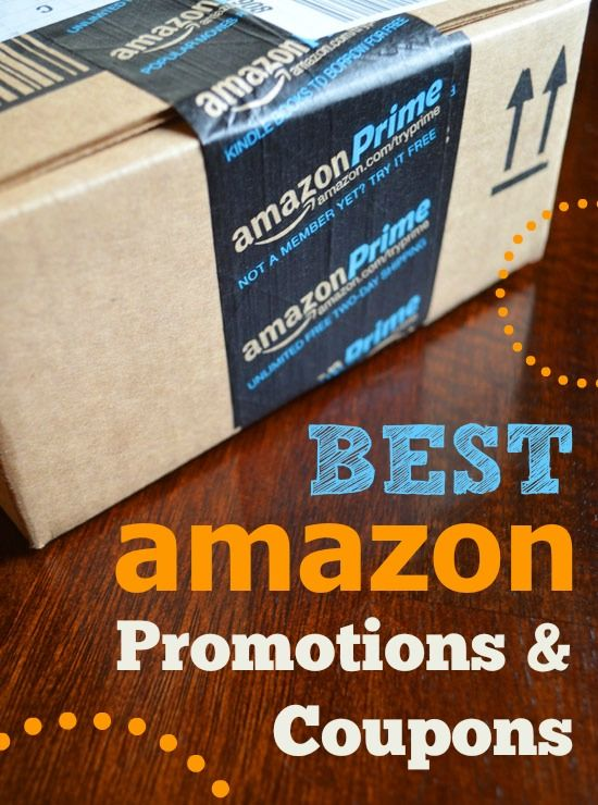 42 best amazon tips and tricks images on pinterest helpful hints amazon promotional codes and coupons deals updated if you like to save this is fandeluxe Images