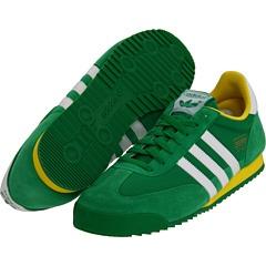 9185a3256e Off69 Discounted Buy gt  Dragon Shoes Adidas Green 6CCqxwBR