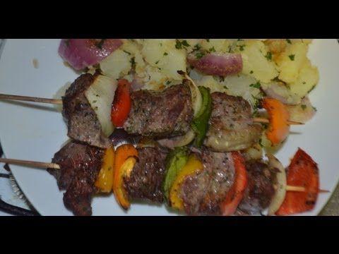 17 meilleures id es propos de cuisine togolaise sur for Abidjan net cuisine africaine
