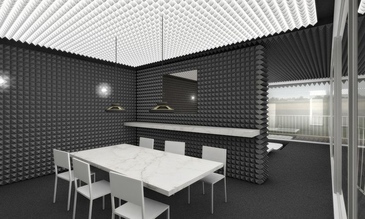 Ornate Frame 27 besides Mesh 02 in addition Mickey Mouse Cake further Arbitrary Geometric Design as well Easyrackcucina. on office design
