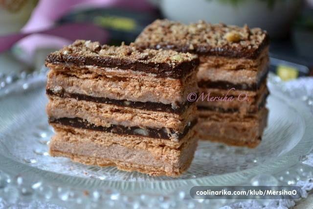 ROCHER MADJARICA!!! BOLJE OD OVE NEMA….. | Recepti za slatka i slana jela