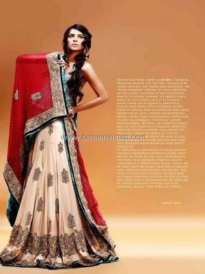 ... | Lehenga choli, Indian weddings and Pakistani wedding dresses