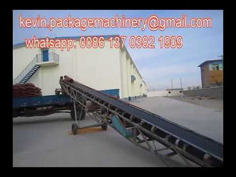 1-50 kg packing machines seed packaging machine